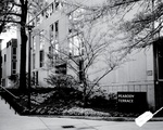 Harvard Housing Graphic