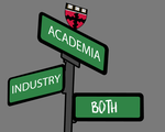 Industry and Academia Cropped