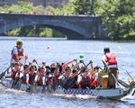 Dragon Boat Race 1