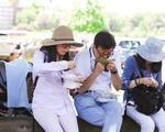 Dragon Boat Festival 3