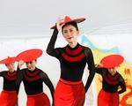 Dragon Boat Festival 4