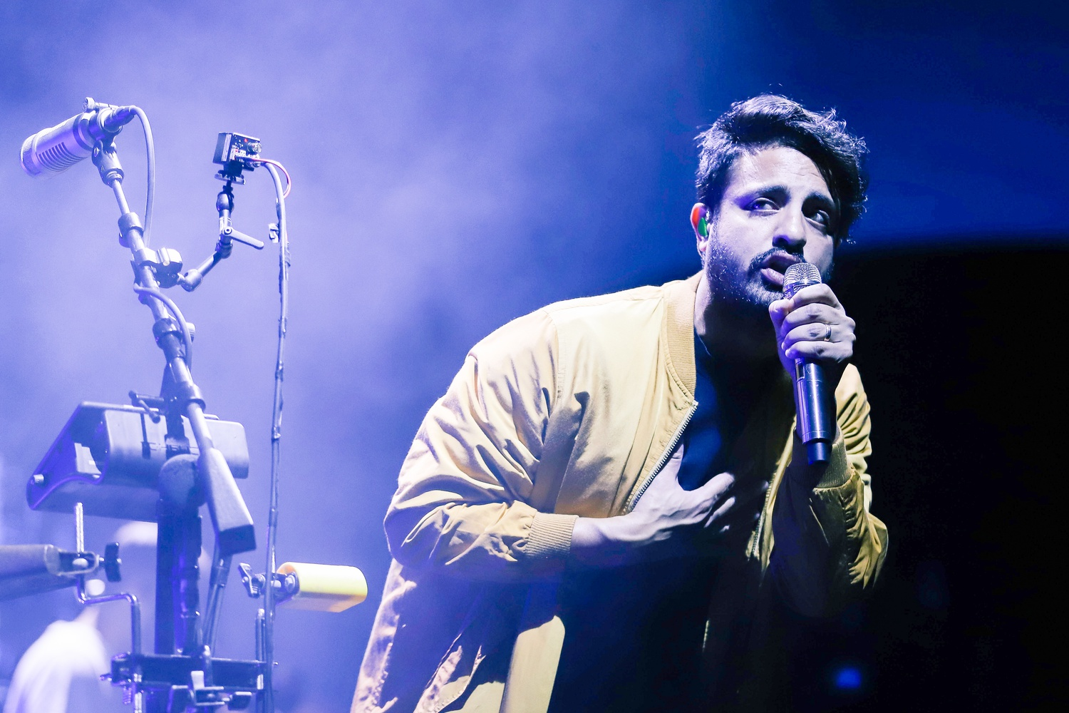 Young the Giant 3
