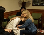 'Big Little Lies' - 'The Bad Mother' image
