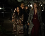 'Big Little Lies' - 'I Want to Know' image