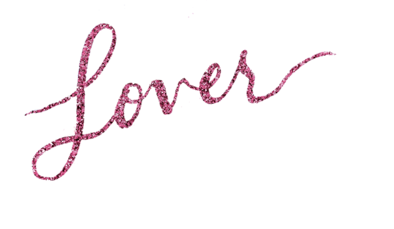 Lover Still