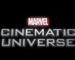 Marvel Still