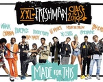 XXL's Freshman Class of 2019
