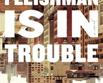 Fleishman Is in Trouble Cover