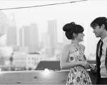 '500 Days of Summer' image