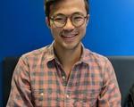 OCS Industry Profile - Bryant Yang