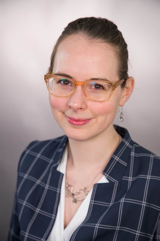 Marianna Linz