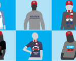 Harvard Student Groups Back Political Campaigns