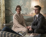 'The Goldfinch' still