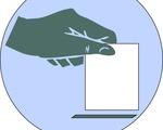 lowering-voting-age