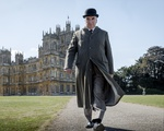 'Downton Abbey' still