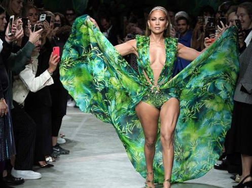 Jennifer Lopez Google Images Dress