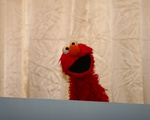 Elmo Image