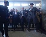 Scorsese ranking image