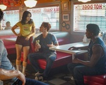Riverdale Season Four Episode Three Still