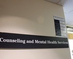 Counseling and Mental Health Services Office