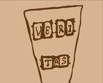 Second First Veritas Seal