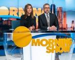 The Morning Show Still