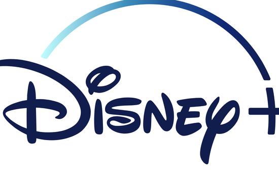 Disney+ Still