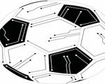 soccket-ball-smaller