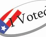 masspower-vote-design