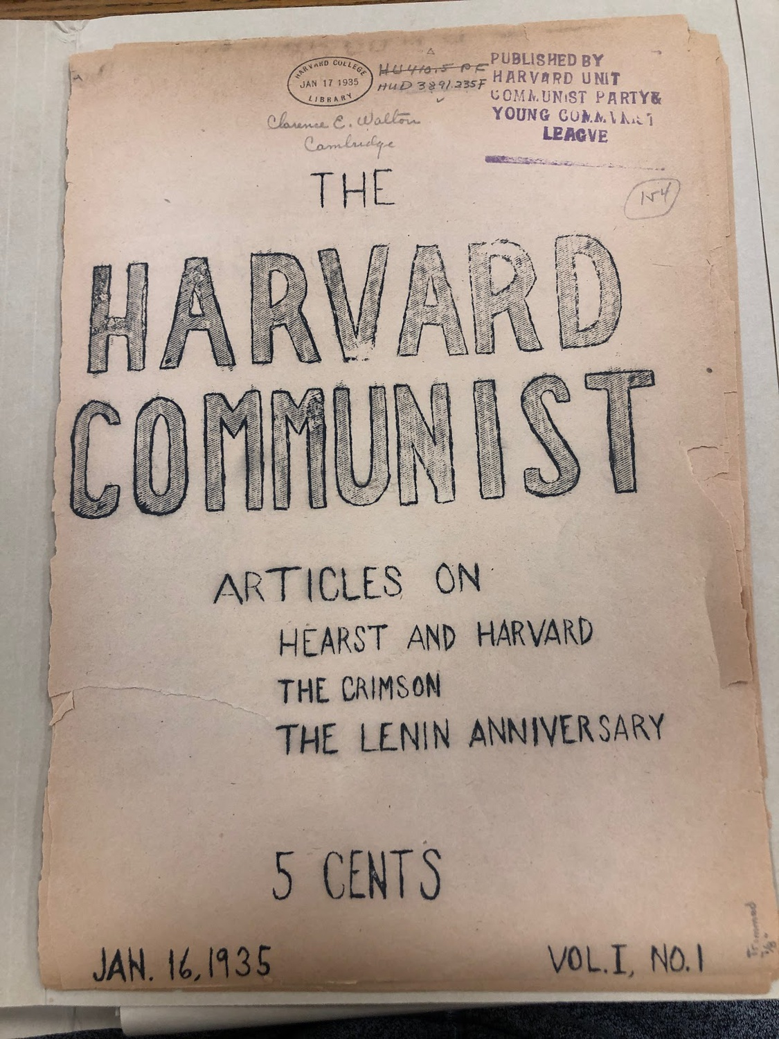 harvard-communist-magazine