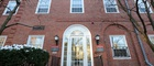 Harvard College Office of Admissions and Financial Aid