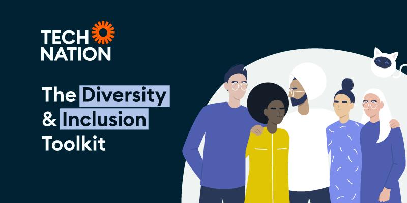 Diversity&Inclusion.png