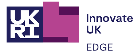 Innovate UK EDGE