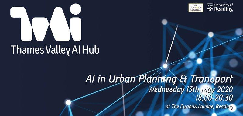 Urban Planning & Transport