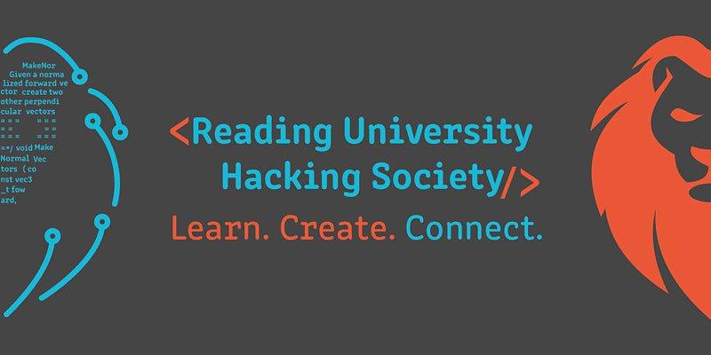 R U Hacking