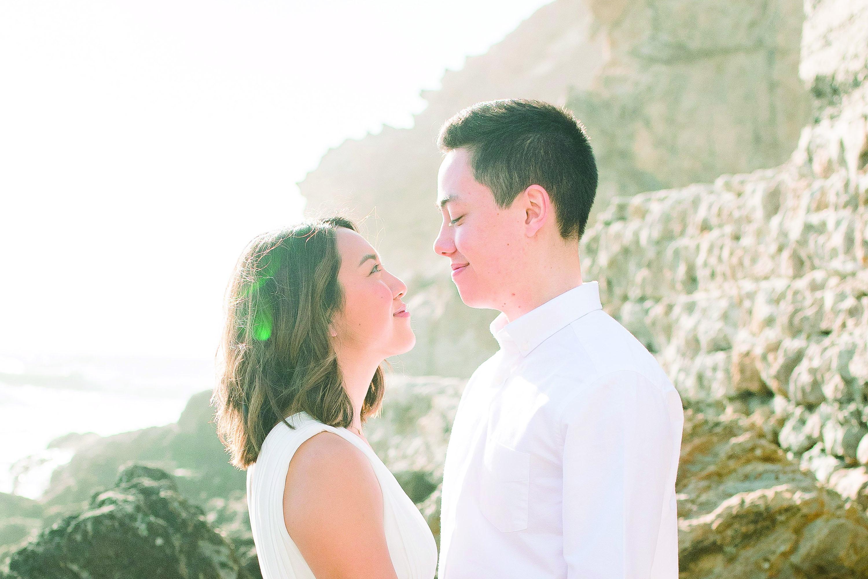 Yi Xiang and Xiao Qiu