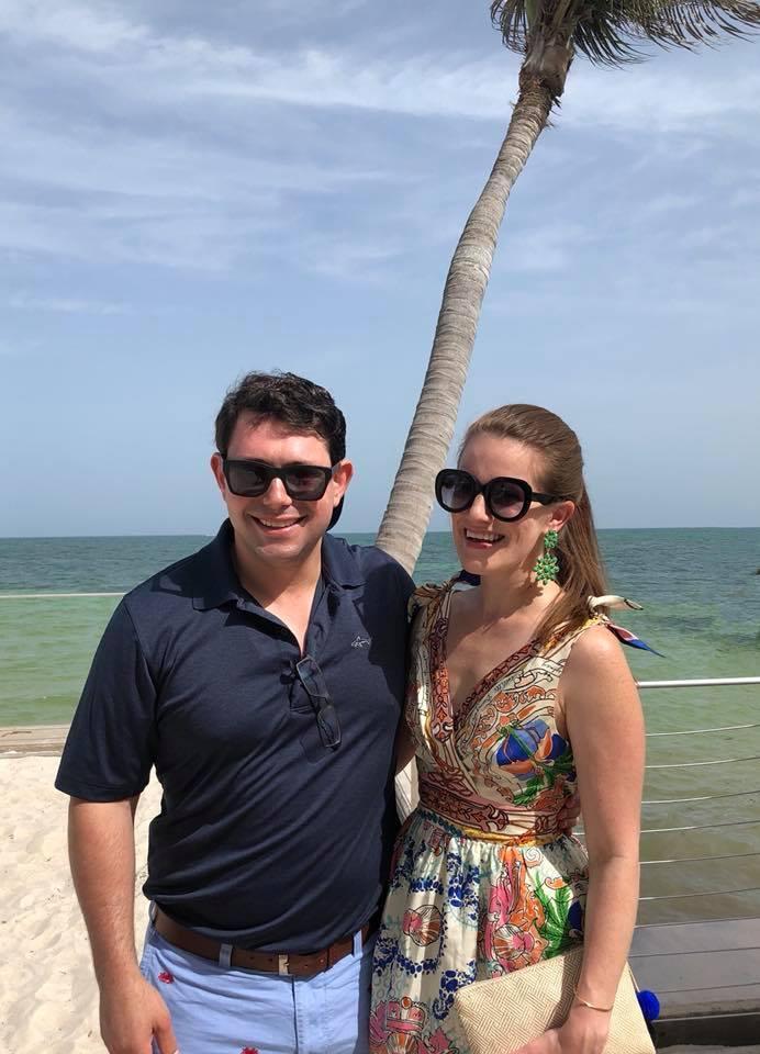 Key West, FL, June 2018
