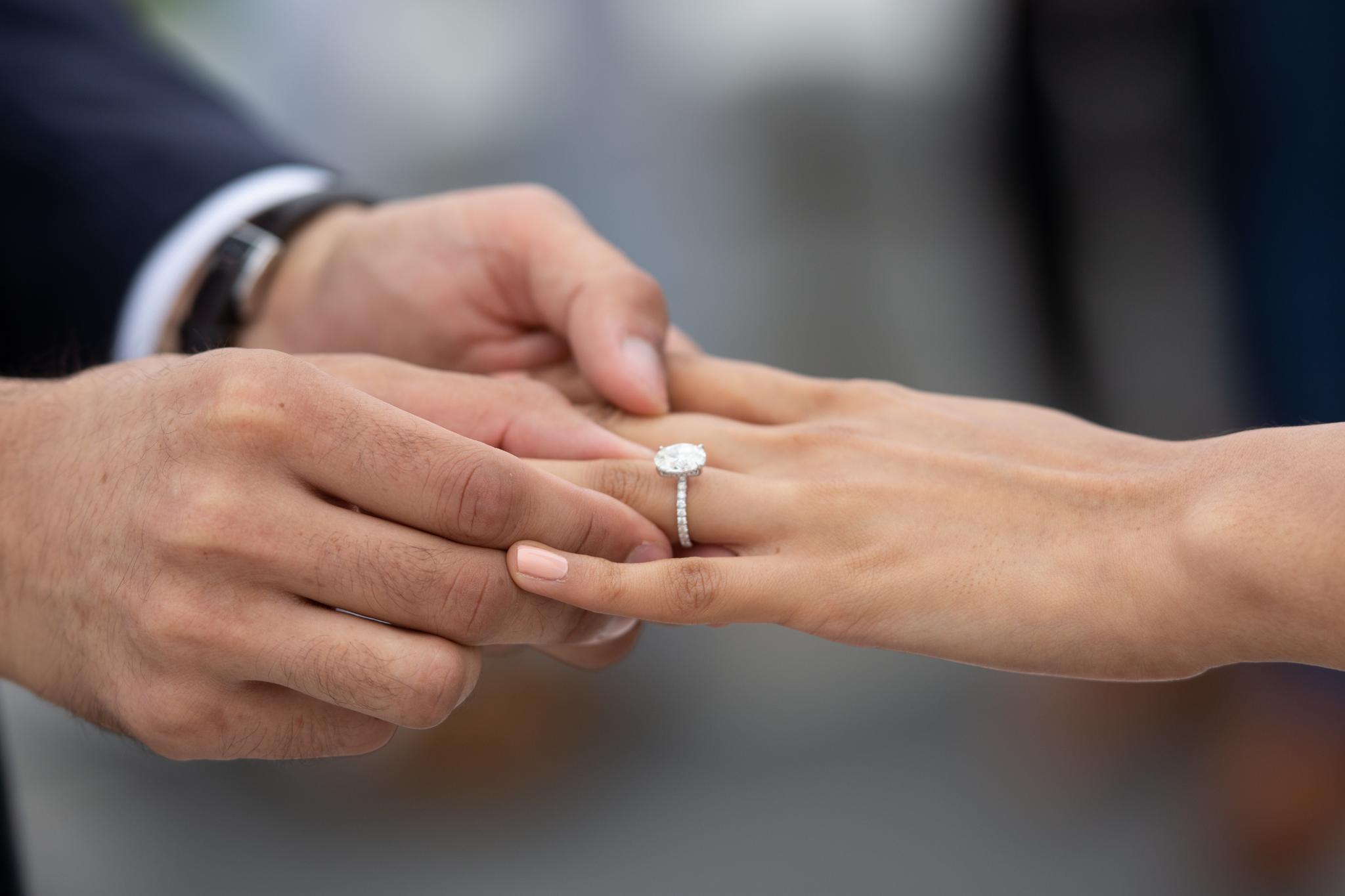 Proposal, October 2018