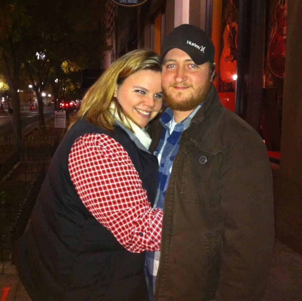 Nashville, 2014