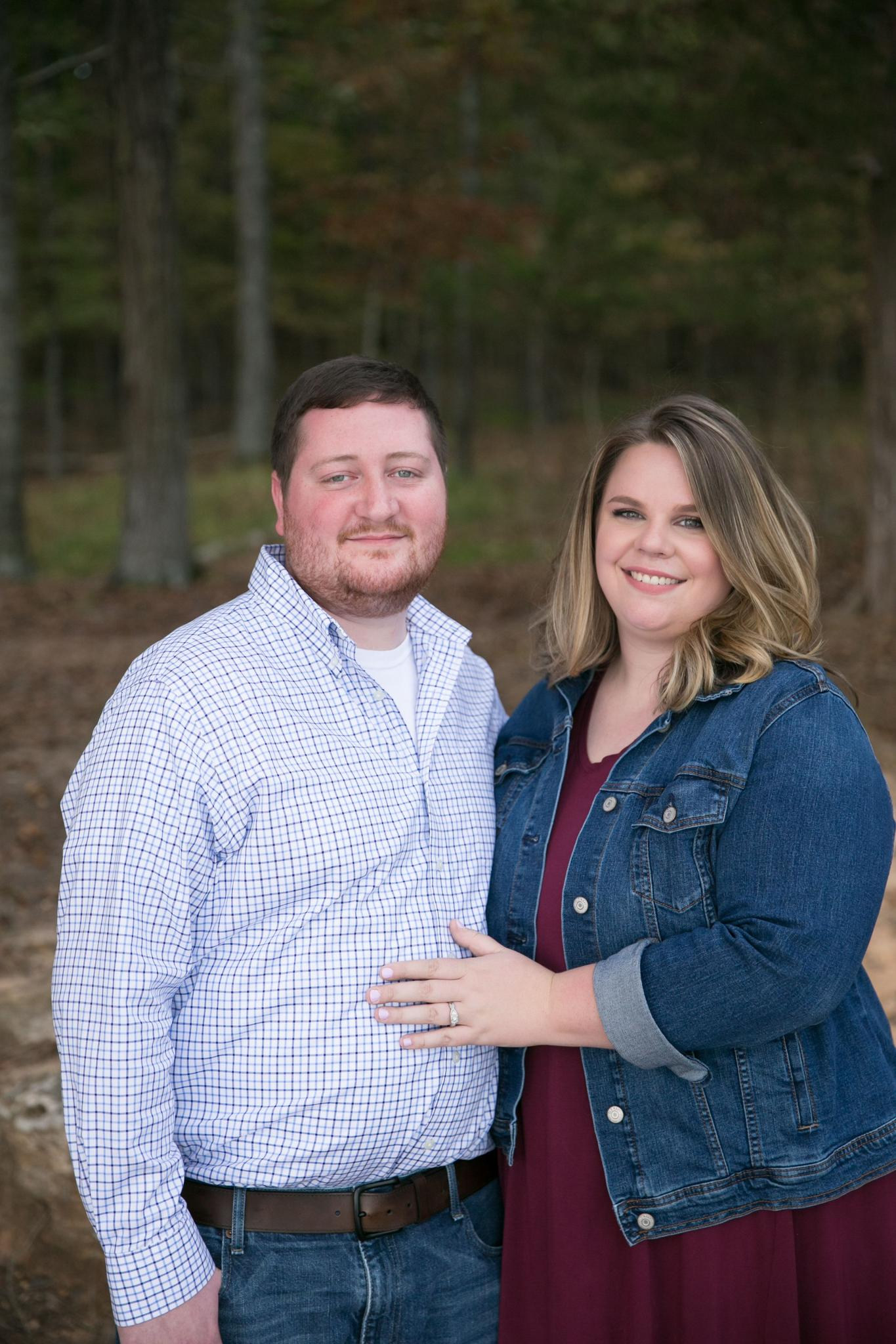 Engagement Pictures, 2019