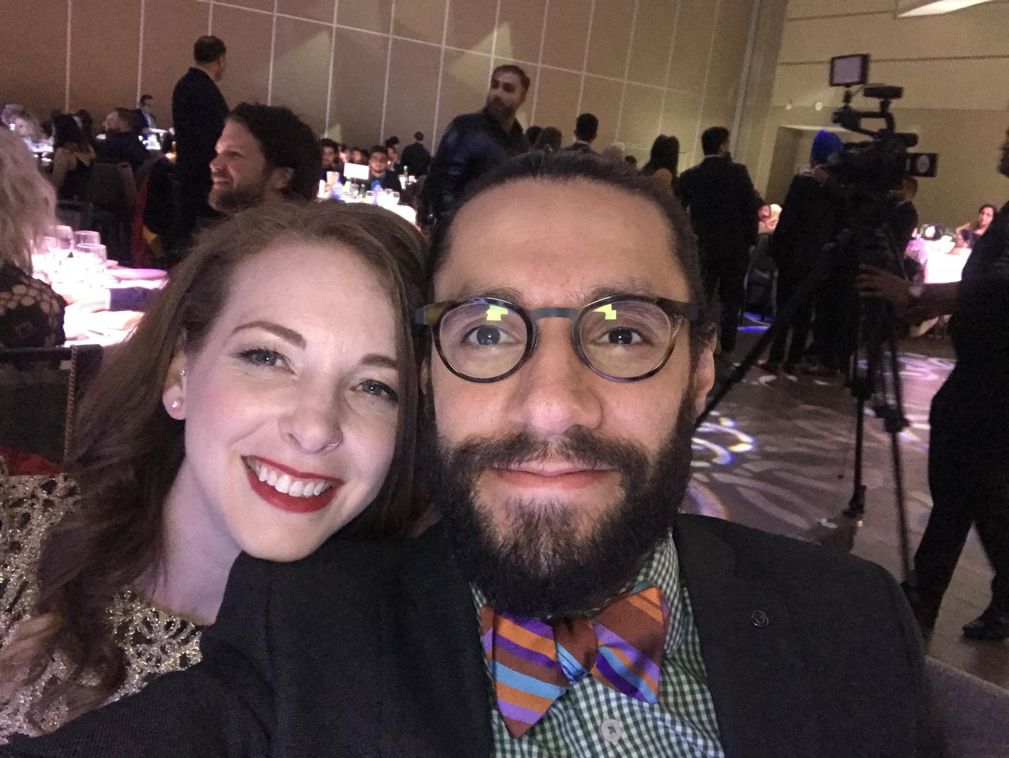 Monica & Sumeet's Wedding February 2018