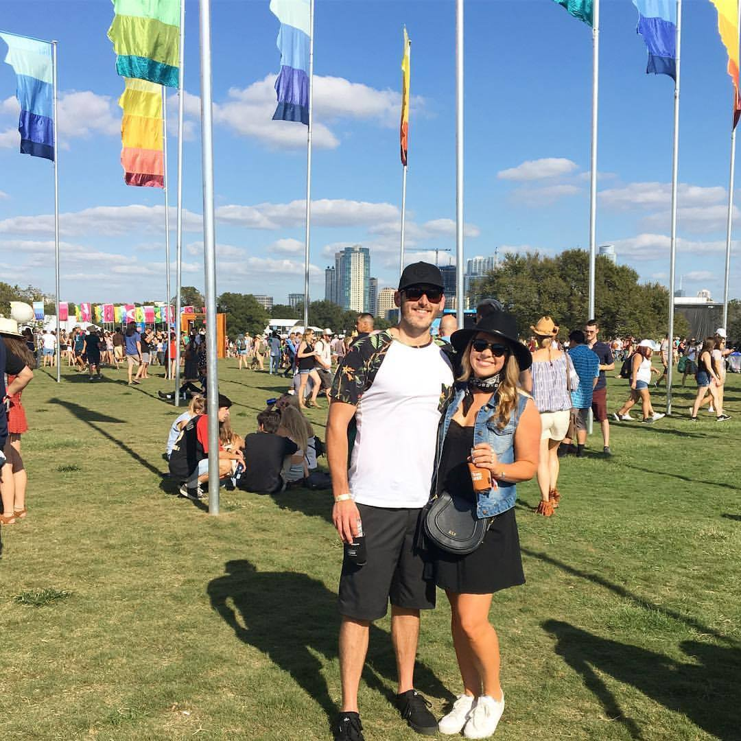 ACL Festival 2017