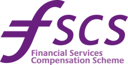 FSCS-logo.png