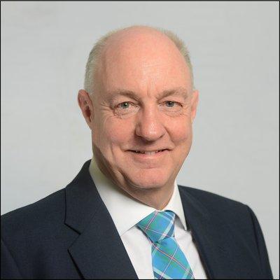 Graham Hindley