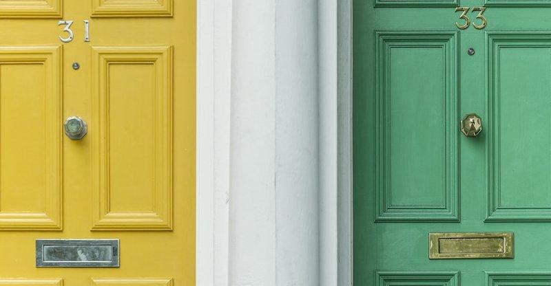 SDLT Homebuyers COVID