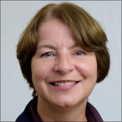 Denise Eyles
