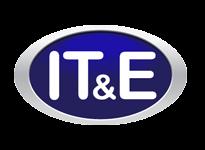 IT&E logo.png