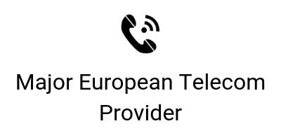 Major European Telecom Provider.png