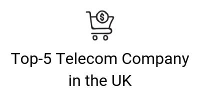 Major European Telecom Provider, копия.png