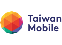 Taiwan Mobile.png